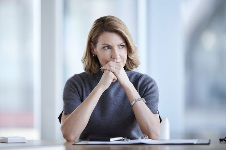 30 Day Loans- Way To Get Suitable #CashLoans Deal For 30 Days http://bit.ly/2n1x3pF #installmentloans #longtermloans