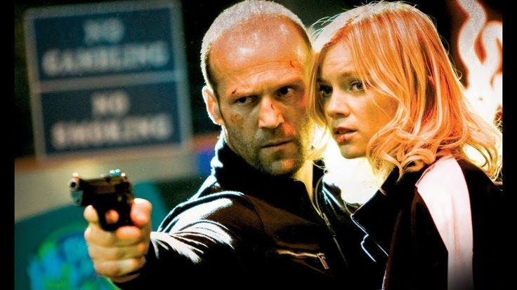 Nouveauté Film Complet En Francais HD 2020 Films D