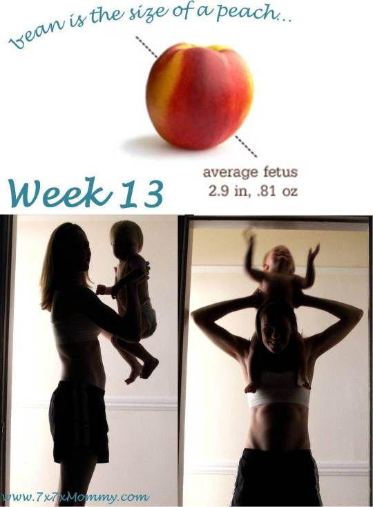 Week 13 Photo Series