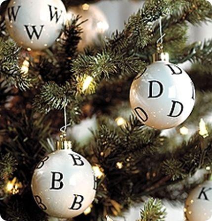 88 best ttu holidays images on pinterest christmas deco christmas i am thinking red ornaments black gs spray paint metal tops black cute christmas giftsdiy solutioingenieria Gallery