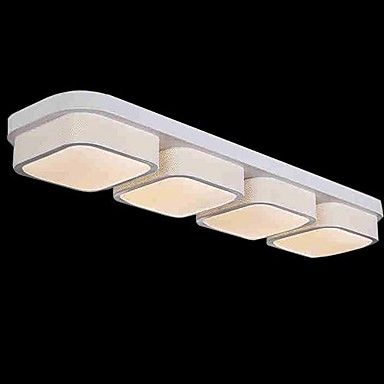 13 best led images on Pinterest Blankets, Ceilings and Ceiling lamps - deckenleuchten led wohnzimmer
