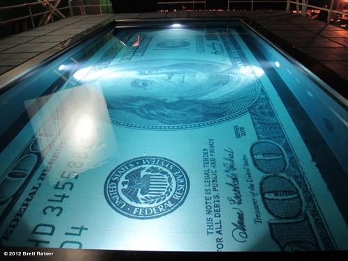 100 dollar bill pool online pin board for men for Swimmingpool billig