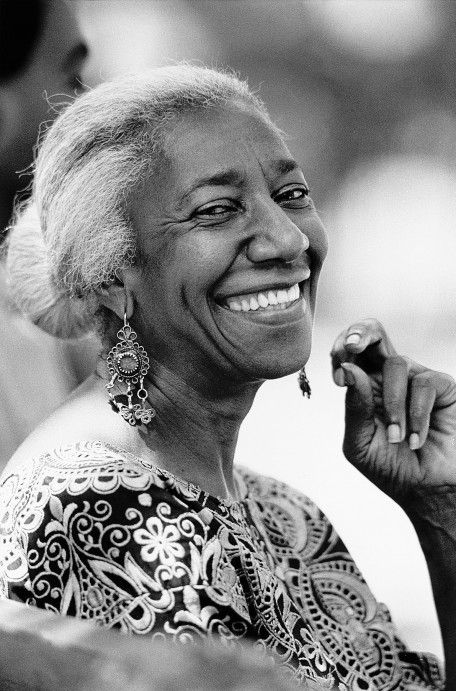 smile: Southern Cuisine, Traditional Southern, Southern Cooking, Country Cooking, Edna Lewis, Black History, Women, People, Chief