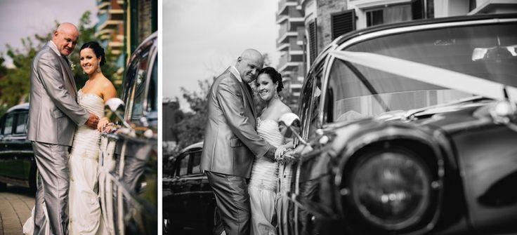 adelaide,wedding,photography,Ayers,House31