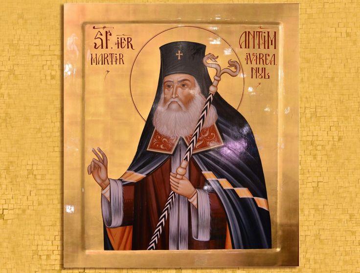 sfantul-ierarh-martir-antim-ivireanul.jpg (1421×1080)