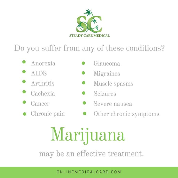 Get a California medical marijuana card at www.onlinemedicalcard.com