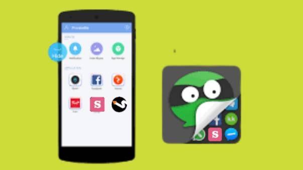 Cara Menyembunyikan Aplikasi Di Hp Android Seperti Samsung Xiaomi Oppo Vivo Dan Realme Menggunakan Aplikasi Menyembunyikan Aplikasi At Aplikasi Android Samsung