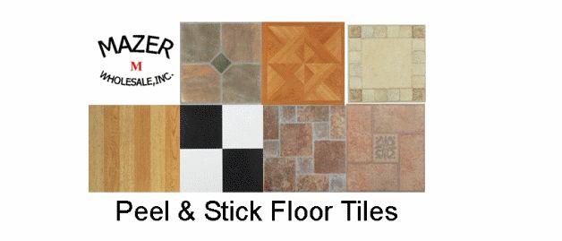 best 20 self adhesive floor tiles ideas on pinterest. Black Bedroom Furniture Sets. Home Design Ideas