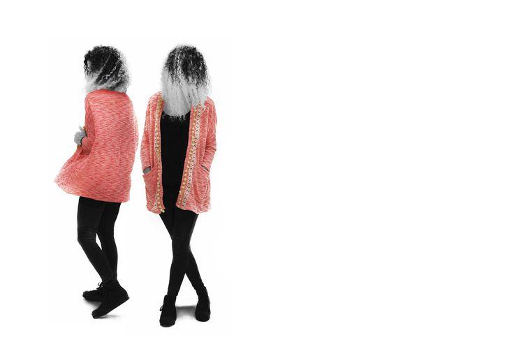 #avagabond #alllifelong #loose #cardigan #handmade #knitwear #one-of-a-kind #cleogkatzeliinspirations #gkatzeli.com