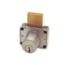 25 Best Images About Cabinet Amp Drawer Locks On Pinterest