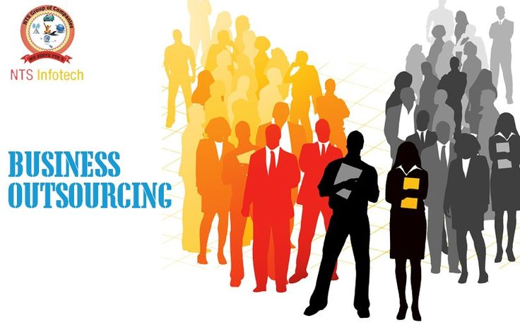 We outsource single or bulk Data Entry projects to individual or Company. For more info visit www.ntsinfotechindia.com