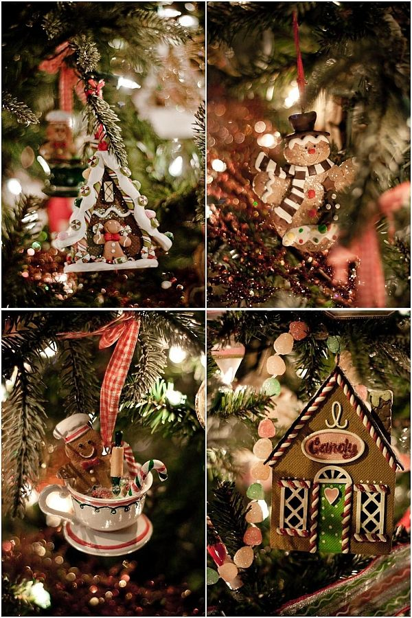 + images about Gingerbread Dreams on Pinterest | Gingerbread houses ...