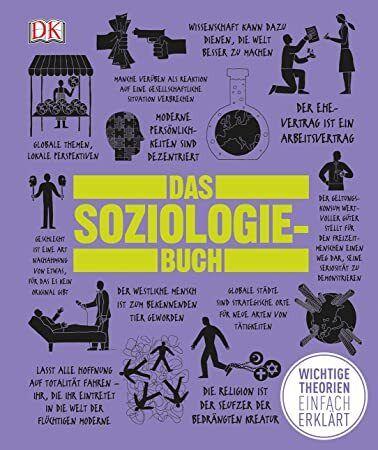 Kennenlernen soziologie