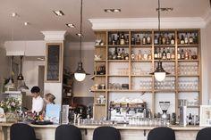 Friedrich Norderney Apartements und Restaurant