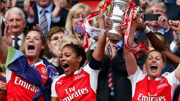 fa cup final 2014 tickets on sale