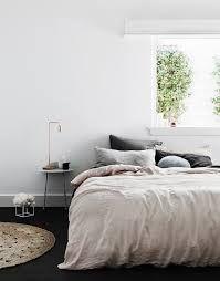 Bildresultat för sovrum mörkt golv