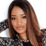 Keke Palmer Joins Showtime's 'Masters Of Sex'; Annie Thurman In TNT's 'Proof'