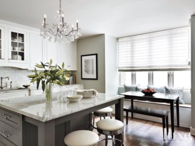The Top 20 Spaces That Got Everyone Talking in 2014