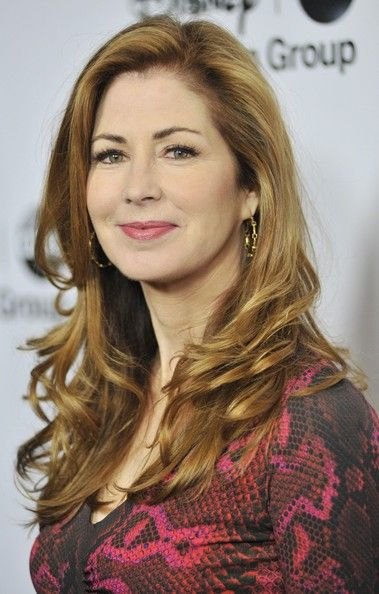 Dana Delany Bra Size, Age, Weight, Height, Measurements - http://www.celebritysizes.com/dana-delany-bra-size-age-weight-height-measurements/