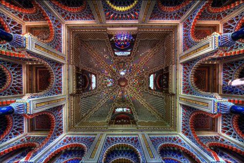 Reggello Italy  city images : ... Reggello Italy | Italia | Pinterest | Italy, Tuscany Italy and