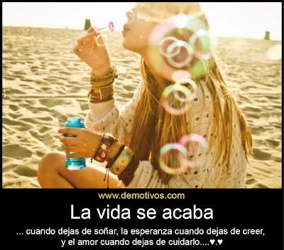 La vida se acaba: Picture, Beaches, Idea, Life, Summer Lovin, Blowing Bubbles, Summertime, The Beach, Photography
