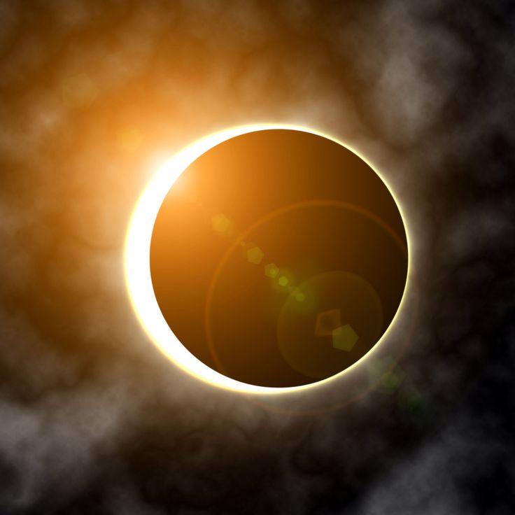 #Eclipse #solar parcial será #visível no Brasil neste domingo  http://veja.abril.com.br/ciencia/eclipse-solar-parcial-sera-visivel-no-brasil-neste-domingo/  #Airbnb #AirbnbBrasil #Alugar #Aluguel #Beautiful #Brasil #Centro #Downtown #Happy #Hostel #HostelLife #InstaGood #Living #Love #Metro #Morar #PhotoOfTheDay #Quarto #Rent #Room #SaoPaulo #SaoPauloCity #Subway #WiFi