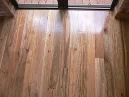 Image result for timber laminate flooring