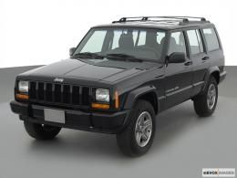 90 best JEEPS  The Others images on Pinterest  Jeep cherokee