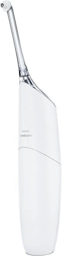 Philips Sonicare Airfloss Ultra HX8431/01 - Automatische flosser - Wit/ Grijs