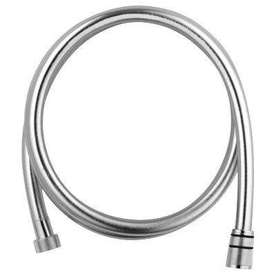 Grohe Silverflex wąż prysznicowy 175 cm 28388000