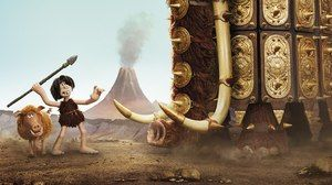 Learn about Watch the First Full Trailer for Nick Parks Early Man http://ift.tt/2wLhLL6 on www.Service.fit - Specialised Service Consultants.