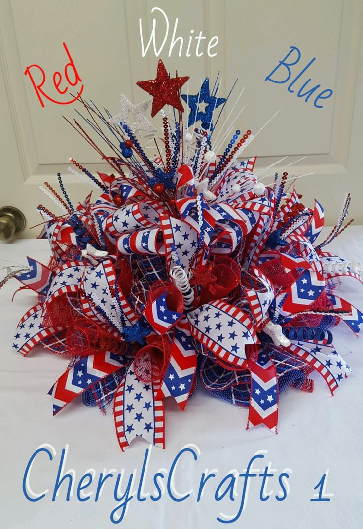 25 best ideas about labor day crafts on pinterest get likes on instagram paper flowers for. Black Bedroom Furniture Sets. Home Design Ideas
