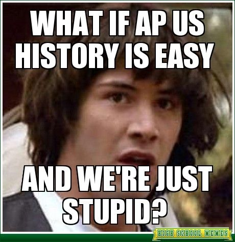 ap us history 5 5 steps to a 5 - ap us history - mcgraw - hill - stephen armstrong - diagnostic  and practice exams by edward mcbride - world history - education materials.