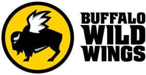 employee self service buffalo wild wings