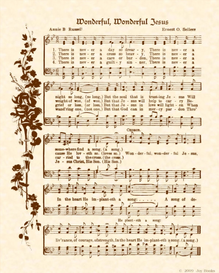 Remember Me Lyrics Sheet Music: 179 Best Images About Hymns On Pinterest