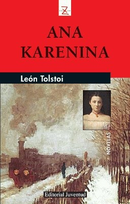 Me gustó tanto este libro!. Estuve todo el tiempo en la curiosidad de hasta dónde irían a parar las ansias de libertad de ciertos personajes, me conecté también con la ternura y la pureza del amor entre Lievin y Kity, la liviandad y franqueza de Oblonski, asi como el tremendo peso que ejerce el vivir desde el deber ser, que se muestra tan magistralmente en el personaje Karenin. Me quedé sorprendida por la fatalidad asumida por Ana nacida de su confianza en si misma y en su amado Vronski