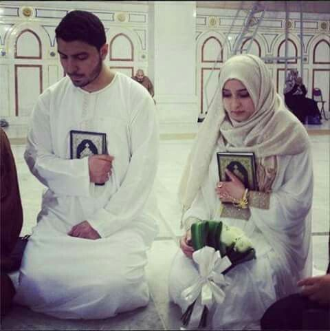Halal love *Someday .. could be a ticket to Mecca. Meet there. Marry there. Umra together. Ameen ❤