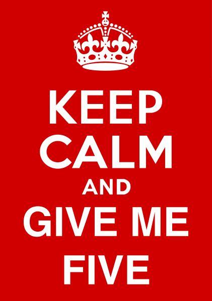 99 parodies de laffiche Keep calm and carry on keep calm carry on affiche poster parodie 37 divers design