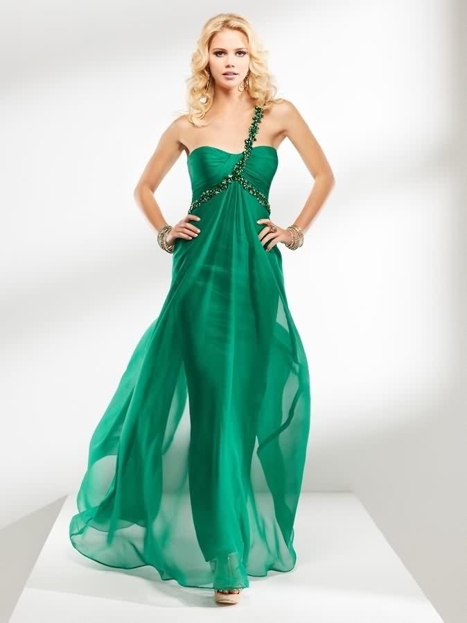 #Prom #Dress,Prom #Gown, #Fashion Dress @ jackybridal.com