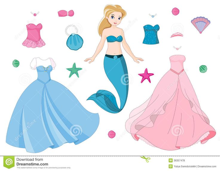 dyslexia paper doll Find great deals on ebay for dyslexia reading shop with confidence.