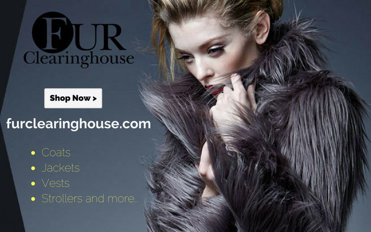 Huge collection of womens furs for sale  Want to buy an exclusive collection of Furs Online. Shop for top quality new mink fur coats & jackets available at amazing sale prices. For more   info call: (314)725-3877 Visit: http://www.furclearinghouse.com/