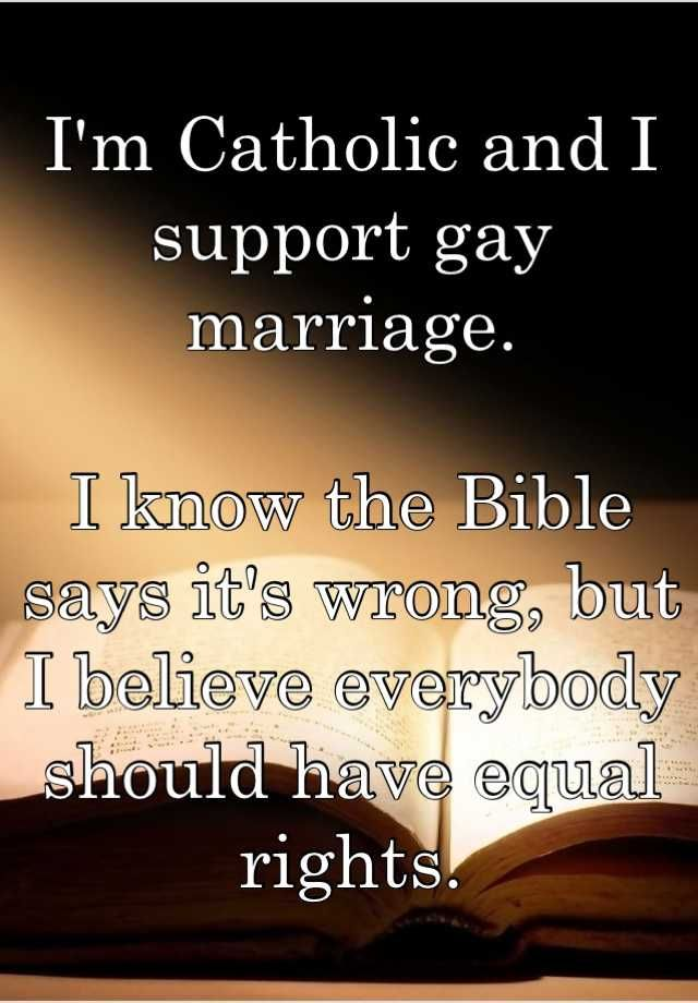 Gay Marriage Quotes Delectable 753 Best Gay Is Not A Sin Images On Pinterest  Gay Truths And Atheist Inspiration Design