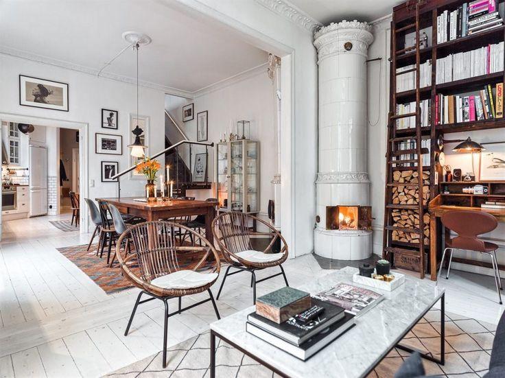 Roomly.se - En av Sveriges största sajt för inspiration till hemmet