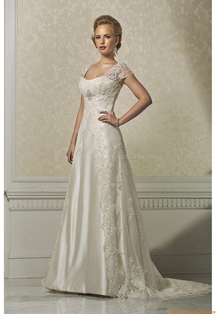 bridal vestidos - Buscar con Google