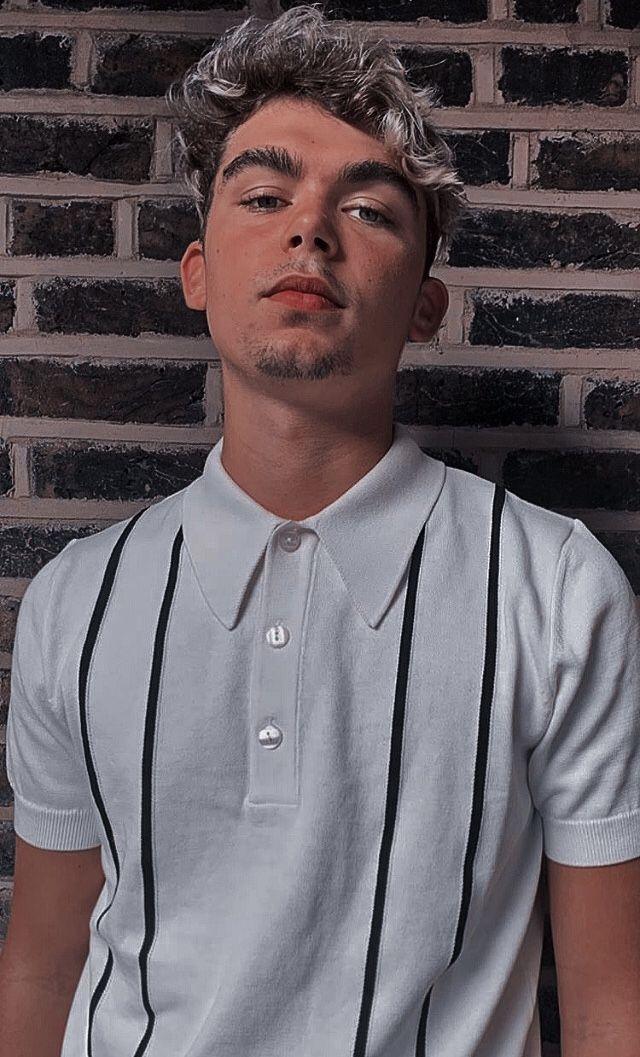 Rudy Law In 2021 Mens Tshirts Polo Shirt Mens Tops
