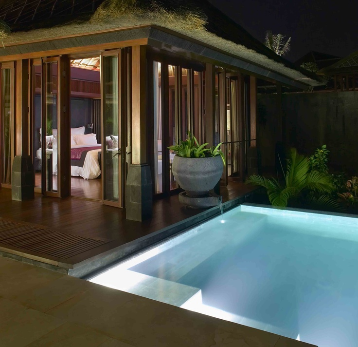 BVLGARI HOTEL, Bali Book through us and receive USD 75 food and bevarage credit, once per stay.
