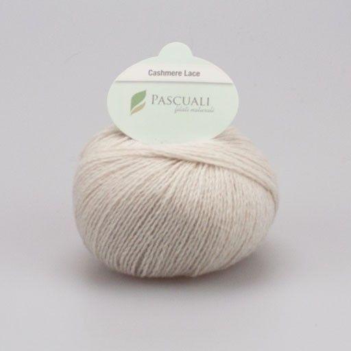 25g Cashmere Lace . 100% Kaschmirwolle Strickwolle Strickgarne nach Material Kaschmirwolle