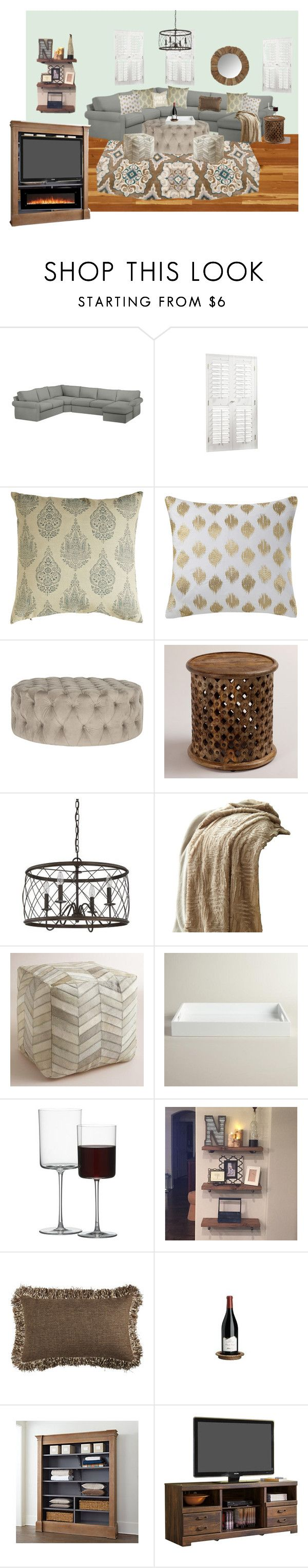 68 best images about design boards on pinterest cost for Interior designer cost plus