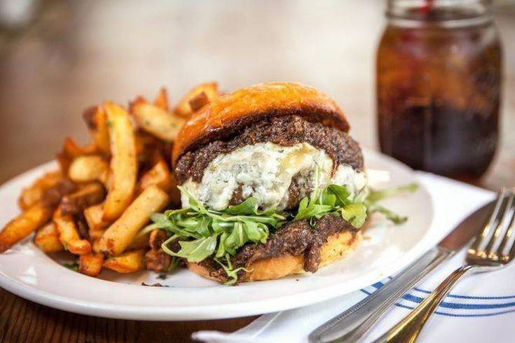 Seattle's 10 Essential Food Trucks