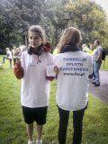 wolontariuszki